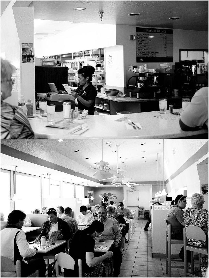 The Original Pancake House, Scottsdale AZ by Fit, Fun & Delish!